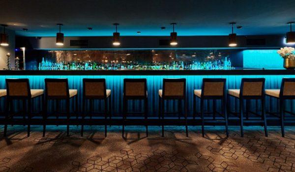 VIP bár | VIP bar